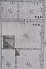 одноэтажный дом, 72.1 кв. м, кирпич. Продажа в Недашках (Житомирская обл.) фото 8