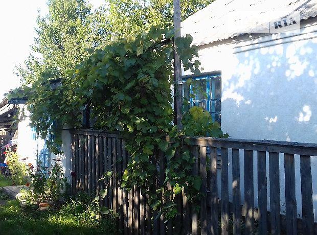 Продажа дома, 71м², Житомирская, Малин, c.Пирожки, Леніна, дом 134