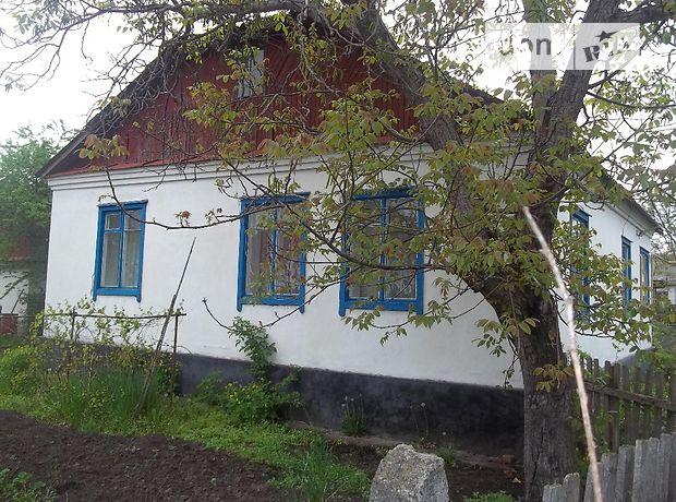 Продаж будинку, 74.4м², Житомирська, Малин, Шевченко улица