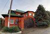 двухэтажный дом с садом, 535 кв. м, кирпич. Продажа в Бабах-Тараме (Донецкая обл.) фото 2