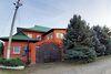 двухэтажный дом с садом, 535 кв. м, кирпич. Продажа в Бабах-Тараме (Донецкая обл.) фото 4