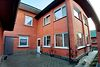 двухэтажный дом с садом, 535 кв. м, кирпич. Продажа в Бабах-Тараме (Донецкая обл.) фото 5