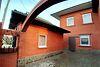 двухэтажный дом с садом, 535 кв. м, кирпич. Продажа в Бабах-Тараме (Донецкая обл.) фото 6