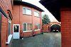 двухэтажный дом с садом, 535 кв. м, кирпич. Продажа в Бабах-Тараме (Донецкая обл.) фото 7