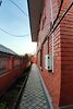 двухэтажный дом с садом, 535 кв. м, кирпич. Продажа в Бабах-Тараме (Донецкая обл.) фото 8