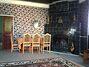 двухэтажный дом с камином, 439 кв. м, кирпич. Продажа в Белосарайской Косе (Донецкая обл.) фото 2
