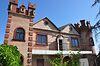 двухэтажный дом с камином, 439 кв. м, кирпич. Продажа в Белосарайской Косе (Донецкая обл.) фото 3