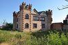 двухэтажный дом с камином, 439 кв. м, кирпич. Продажа в Белосарайской Косе (Донецкая обл.) фото 4