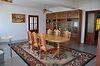 двухэтажный дом с камином, 439 кв. м, кирпич. Продажа в Белосарайской Косе (Донецкая обл.) фото 5