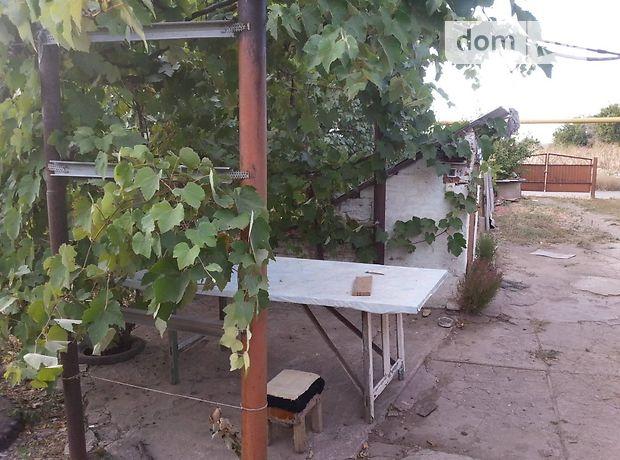одноэтажный дом с садом, 69.4 кв. м, кирпич. Продажа в Мангуше район Мангуш фото 1