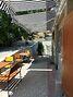 одноэтажный дом с мансардой, 140 кв. м, шлакоблок. Продажа в Мелекино (Донецкая обл.) фото 2