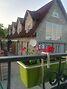 одноэтажный дом с мансардой, 140 кв. м, шлакоблок. Продажа в Мелекино (Донецкая обл.) фото 5