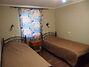 одноэтажный дом с мансардой, 140 кв. м, шлакоблок. Продажа в Мелекино (Донецкая обл.) фото 7