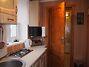 одноэтажный дом с мансардой, 140 кв. м, шлакоблок. Продажа в Мелекино (Донецкая обл.) фото 8