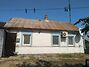 одноэтажный дом, 61.4 кв. м, кирпич саманный. Продажа в Мелекино (Донецкая обл.) фото 3