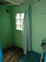 одноэтажный дом, 61.4 кв. м, кирпич саманный. Продажа в Мелекино (Донецкая обл.) фото 5
