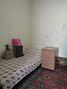 одноэтажный дом, 61.4 кв. м, кирпич саманный. Продажа в Мелекино (Донецкая обл.) фото 7