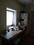 одноэтажный дом, 61.4 кв. м, кирпич саманный. Продажа в Мелекино (Донецкая обл.) фото 8