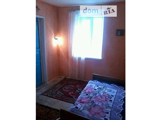Продаж будинку, 60м², Черкаська, Маньківка, c.Молодецьке, Макаренка, буд. 17