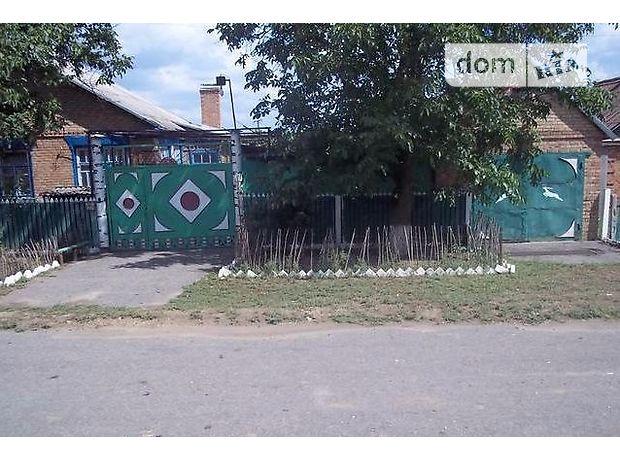 Продаж будинку, 120м², Дніпропетровська, Марганець, р‑н.Марганець, Запорожская улица