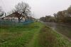 одноэтажный дом с садом, 71 кв. м, кирпич. Продажа в Курахове (Донецкая обл.) фото 3