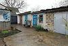 одноэтажный дом с садом, 71 кв. м, кирпич. Продажа в Курахове (Донецкая обл.) фото 4