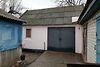 одноэтажный дом с садом, 71 кв. м, кирпич. Продажа в Курахове (Донецкая обл.) фото 5
