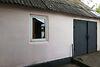 одноэтажный дом с садом, 71 кв. м, кирпич. Продажа в Курахове (Донецкая обл.) фото 7