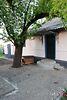 одноэтажный дом с садом, 71 кв. м, кирпич. Продажа в Курахове (Донецкая обл.) фото 8