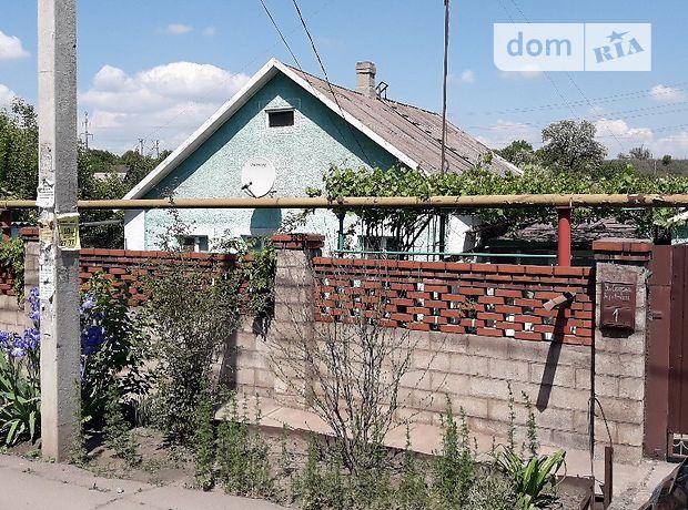Продажа дома, 100м², Донецкая, Мариуполь, р‑н.Ильичевский