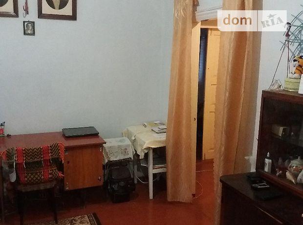 Продажа дома, 94м², Донецкая, Мариуполь, р‑н.Жовтневый, Филатова , дом 42