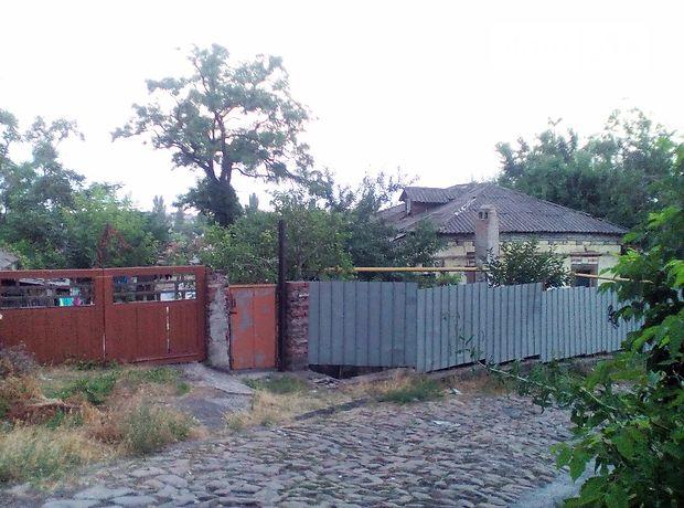 Продажа дома, 120м², Донецкая, Мариуполь, р‑н.Жовтневый