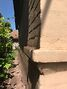 одноэтажный дом с подвалом, 90 кв. м, кирпич. Продажа в Мариуполе район Кальмиусский фото 2