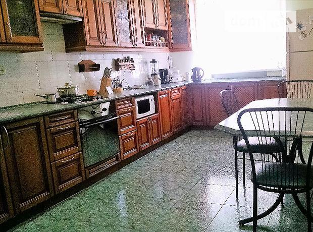 Продаж будинку, 310м², Донецька, Маріуполь, р‑н.Орджонікідзевський, ор-р орджналоговая