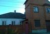 двухэтажный дом, 257 кв. м, шлакобетон. Продажа в Мариуполе район Левобережный фото 1