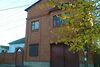 двухэтажный дом, 257 кв. м, шлакобетон. Продажа в Мариуполе район Левобережный фото 2
