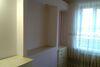 двухэтажный дом, 257 кв. м, шлакобетон. Продажа в Мариуполе район Левобережный фото 6