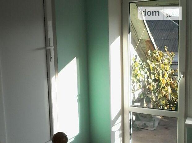 двоповерховий будинок з каміном, 136 кв. м, цегла. Продаж в Маріуполі, район Лівобережний фото 1
