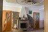 одноэтажный дом с камином, 87 кв. м, кирпич. Продажа в Мариуполе район Левобережный фото 1