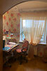одноэтажный дом с камином, 87 кв. м, кирпич. Продажа в Мариуполе район Левобережный фото 2