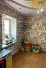 одноэтажный дом с камином, 87 кв. м, кирпич. Продажа в Мариуполе район Левобережный фото 4