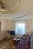 одноэтажный дом с камином, 87 кв. м, кирпич. Продажа в Мариуполе район Левобережный фото 5