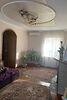одноэтажный дом с камином, 87 кв. м, кирпич. Продажа в Мариуполе район Левобережный фото 6