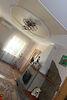 одноэтажный дом с камином, 87 кв. м, кирпич. Продажа в Мариуполе район Левобережный фото 7