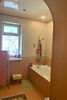 одноэтажный дом с камином, 87 кв. м, кирпич. Продажа в Мариуполе район Левобережный фото 8