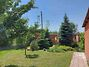 двухэтажный дом с камином, 200 кв. м, кирпич. Продажа в Мариуполе район Приморський фото 8