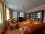 двухэтажный дом с камином, 200 кв. м, кирпич. Продажа в Мариуполе район Приморський фото 3