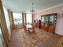 двухэтажный дом с камином, 200 кв. м, кирпич. Продажа в Мариуполе район Приморський фото 2