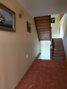 двухэтажный дом с камином, 200 кв. м, кирпич. Продажа в Мариуполе район Приморський фото 7