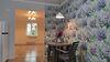 одноэтажный дом, 73 кв. м, шлакоблок. Продажа в Мариуполе район Приморський фото 5